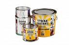 Набор красок Magpaint для магнитно-маркерной стены, матовая, 6 м²