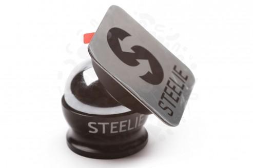 Магнитный держатель для телефона Steelie Car Kit NEW в Воронеже