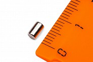 Неодимовый магнит пруток 3х5 мм