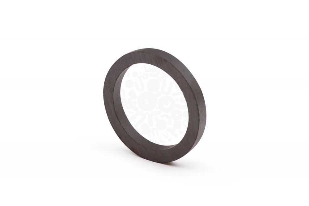 Ферритовый магнит кольцо 34х26х4 мм в Москве