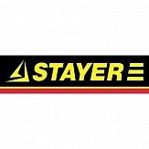 Магниты и товары Stayer