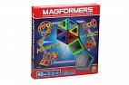 Конструктор Magformers 62 элемента