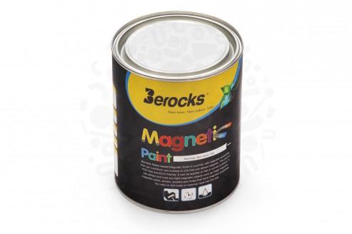 Магнитная краска 1 литр в Воронеже