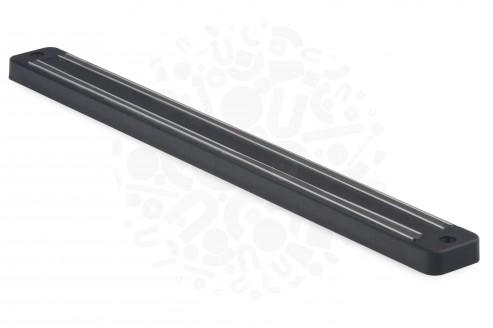 Держатель для ножей (335х33х13 мм) в Самаре