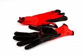 Перчатки для магнитов