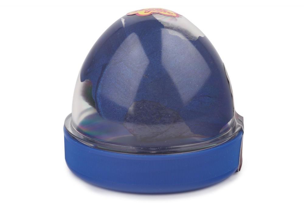 Жвачка для рук Синяя Магнитная 35 гр в Севастополе