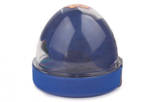Жвачка для рук Синяя Магнитная 35 гр в Самаре