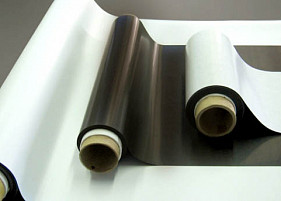 Что такое гибкие магниты?