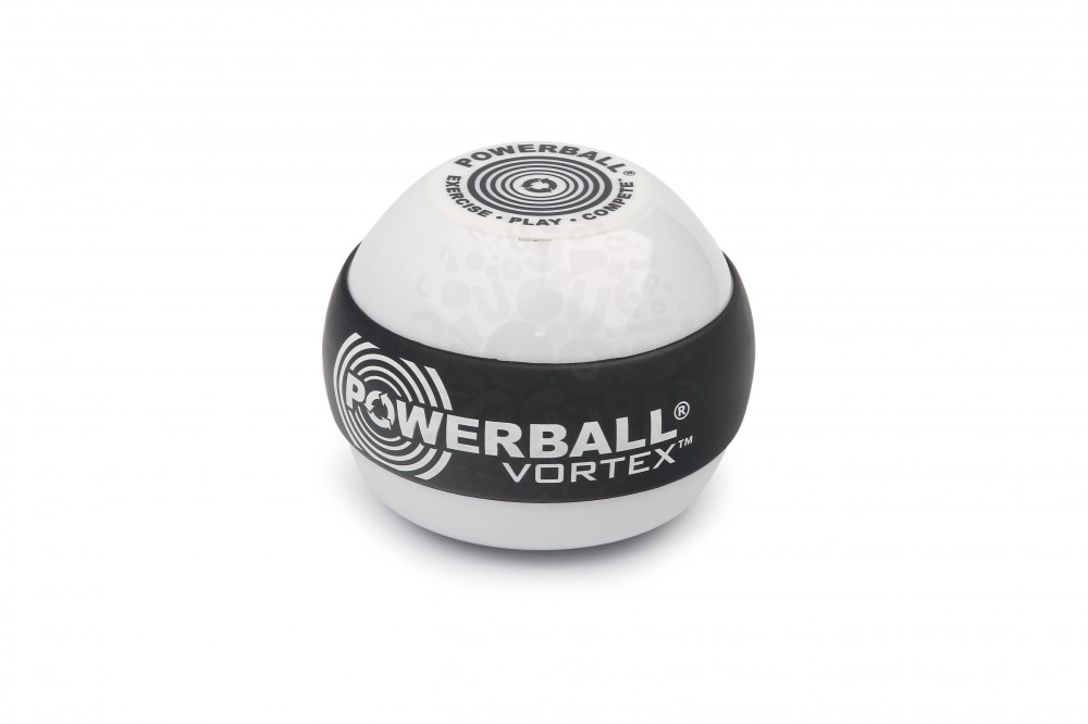Powerball Vortex в Уфе