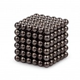 Магнитные шарики 6 мм