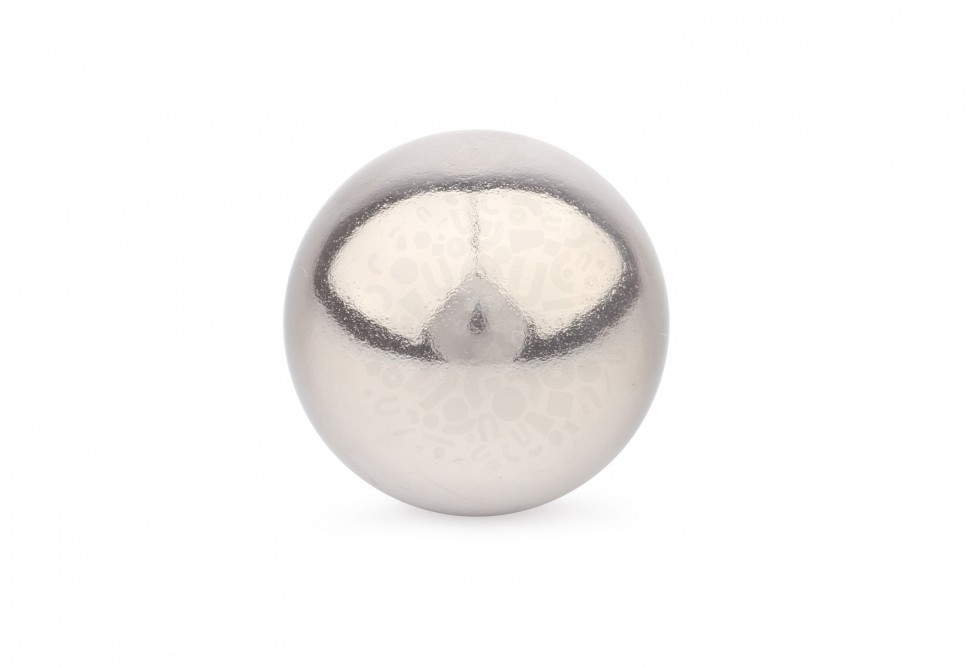 Неодимовый магнит шар 20 мм в Саратове