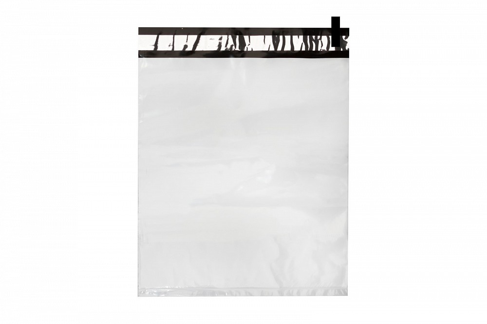 Курьерский почтовый пакет с клеевым клапаном Forceberg HOME & DIY 300х400+40 мм, с карманом, 20 шт в Саратове