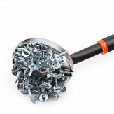 Магнитные улавливатели металла