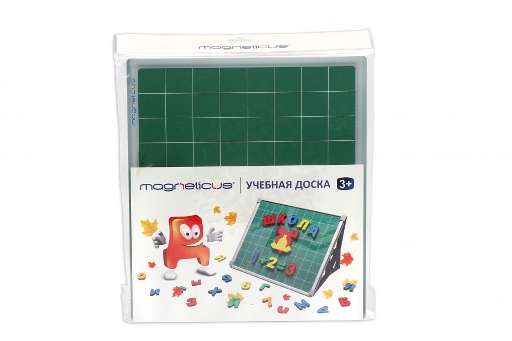Магнитная учебная доска в Воронеже
