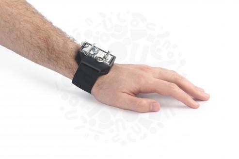 Напульсный браслет с магнитным держателем для метизов в Ростове-на-Дону