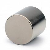 Неодимовые магниты 30х30 мм
