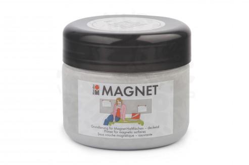 Магнитная грунтовка Magnetico, 225 мл в Волгограде