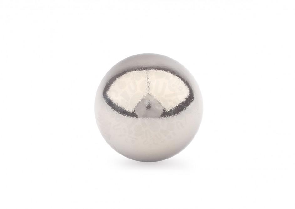 Неодимовый магнит шар 15 мм в Самаре