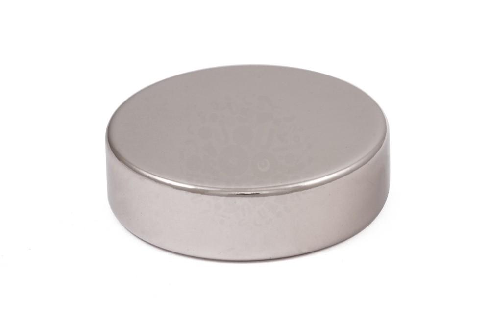 Неодимовый магнит диск 35х10 мм в Тамбове
