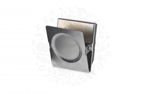 Магнитные клипсы металлические в Уфе