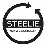 Автомобильные магнитные держатели Steelie